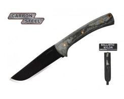 Нож Condor Tool CTK254 5HC Garuda Knife
