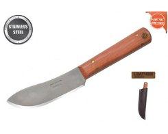 Нож Condor Tool CTK256 5HC Hivernant Knife
