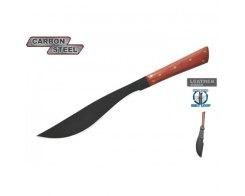 Мачете Condor Tool CTK414-12HC