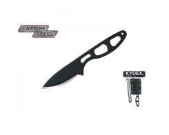 Нож Condor Tool CTK7040HC-5 Elegan