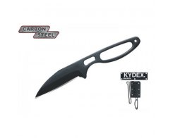 Нож Condor Tool CTK7042HC-5.5 Tangara