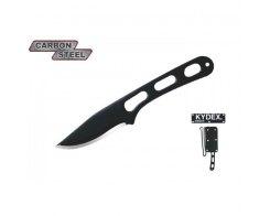 Нож Condor Tool CTK7044HC-5.3 Windfang