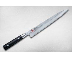 Нож для сасими Kasumi 85027, 27 см.