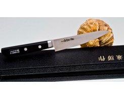 Кухонный нож Fujiwara Kanefusa FKH FKH-2 Petty 150 мм.