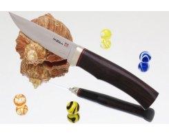 Туристический нож HATTORI HT-70HEW