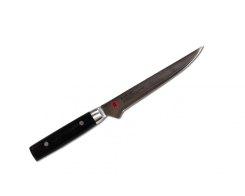 Нож кухонный обвалочный Kasumi 84016, 16 см.