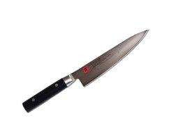 Нож поварской кухонный Шеф Kasumi 88020, 20 см.