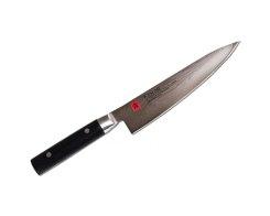 """Нож поварской кухонный """"Шеф"""" Kasumi 88024, 24 см"""