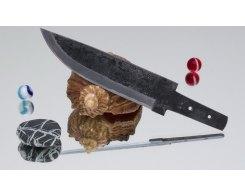 Туристический нож Takeda Hocho AS Knife Kit, 160 мм.