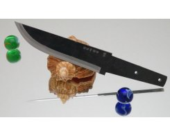 Туристический нож Takeda Hocho NAS Knife Kit, 140 мм.
