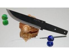 Туристический нож Takeda Hocho NAS Knife Kit, 150 мм.