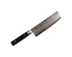Нож для шинковки овощей Kasumi 84017, 17 см