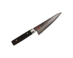 Нож универсал обвалочный Kasumi 82014, 14 см
