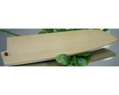 Ножны для кухонных ножей Сантоку