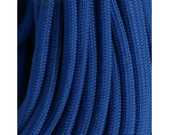Паракорд чистый синий Atwood Rope MFG RG107 (30 м.)