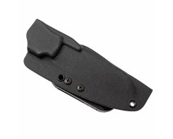 Ножны для ножей Pohl Force Foxtrott One 3024