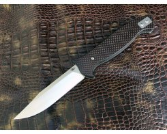 Складной нож Reptilian НР-RED