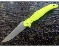 Складной нож Reptilian Пифон-01