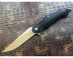 Складной нож Reptilian Пифон-02
