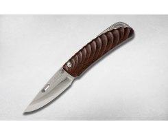 Нож складной Rockstead NEHAN-ZDP (ER)