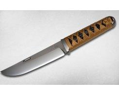 Туристический нож Rockstead UNI/ZDP-K