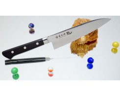 Кухонный поварской нож RYUSEN Blazen BZ-106 Gyuto 150 мм.