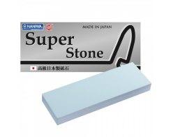 Точильный камень Naniwa S2-410, #1000, 210*70*20 мм