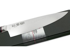 Поварской нож Kanetsugu Saiun 9006, 23 cм