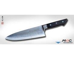Кухонный разделочный нож MAC Ultimate SDK-85 Cleaver 215 мм.