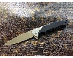 Складной нож Steelclaw Секутор, SECUTOR