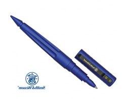 Тактическая ручка Smith & Wesson SWPENBL