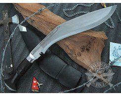 Кукри нож Nepal Kukri House 15'' X Special (Vengeance), KH0170