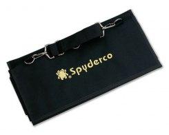 Сумка для ножей Spyderco Small SpyderPac, SCSP2