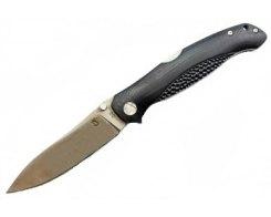 """Складной нож Steelclaw """"Брат"""", A5-1"""