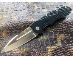 Складной нож Steelclaw Чужак Eli01