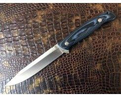 Нож для охоты Steelclaw Есаул есаул blue-black