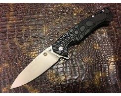 Складной нож Steelclaw Резус 6, FSH-6