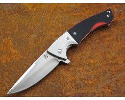 Складной нож Steelclaw Гадюка PRE-03