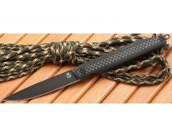 Складной нож Steelclaw Джентльмен 3, gen03