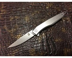 Складной нож Steelclaw СЭР-1, sir-01