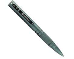 Тактическая ручка Smith & Wesson Military&Police SWPENMPG