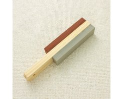 Комбинированный водный камень Takeda TA-WA, 400/1200