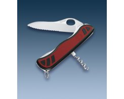 Складной нож с инструментами Victorinox 0.8321.MWC
