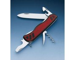 Складной нож с инструментами Victorinox 0.8351.C
