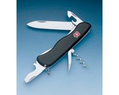 Складной нож с инструментами Victorinox 0.8353.3 Nomad
