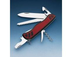 Складной нож с инструментами Victorinox 0.8361.C