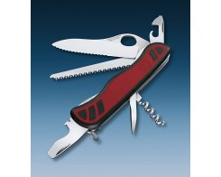 Швейцарский складной нож Victorinox 0.8361.MWC