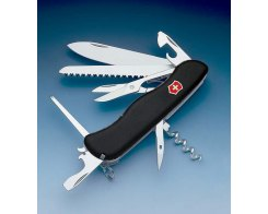 Солдатский складной нож Victorinox 0.9023.3 Outrider