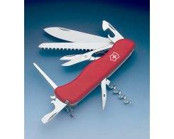 Солдатский складной нож Victorinox 0.9023 Outrider