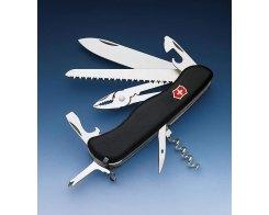 Солдатский складной нож Victorinox 0.9033.3 Atlas